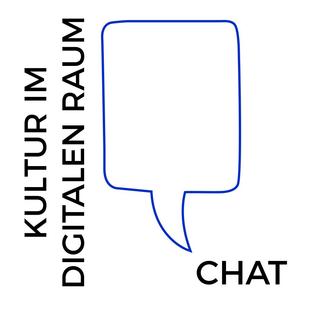 Online-chat-raum aus